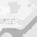 QM014 | Casa Capoferri | P1
