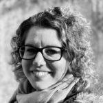 Giulia-Galmarini-architetto