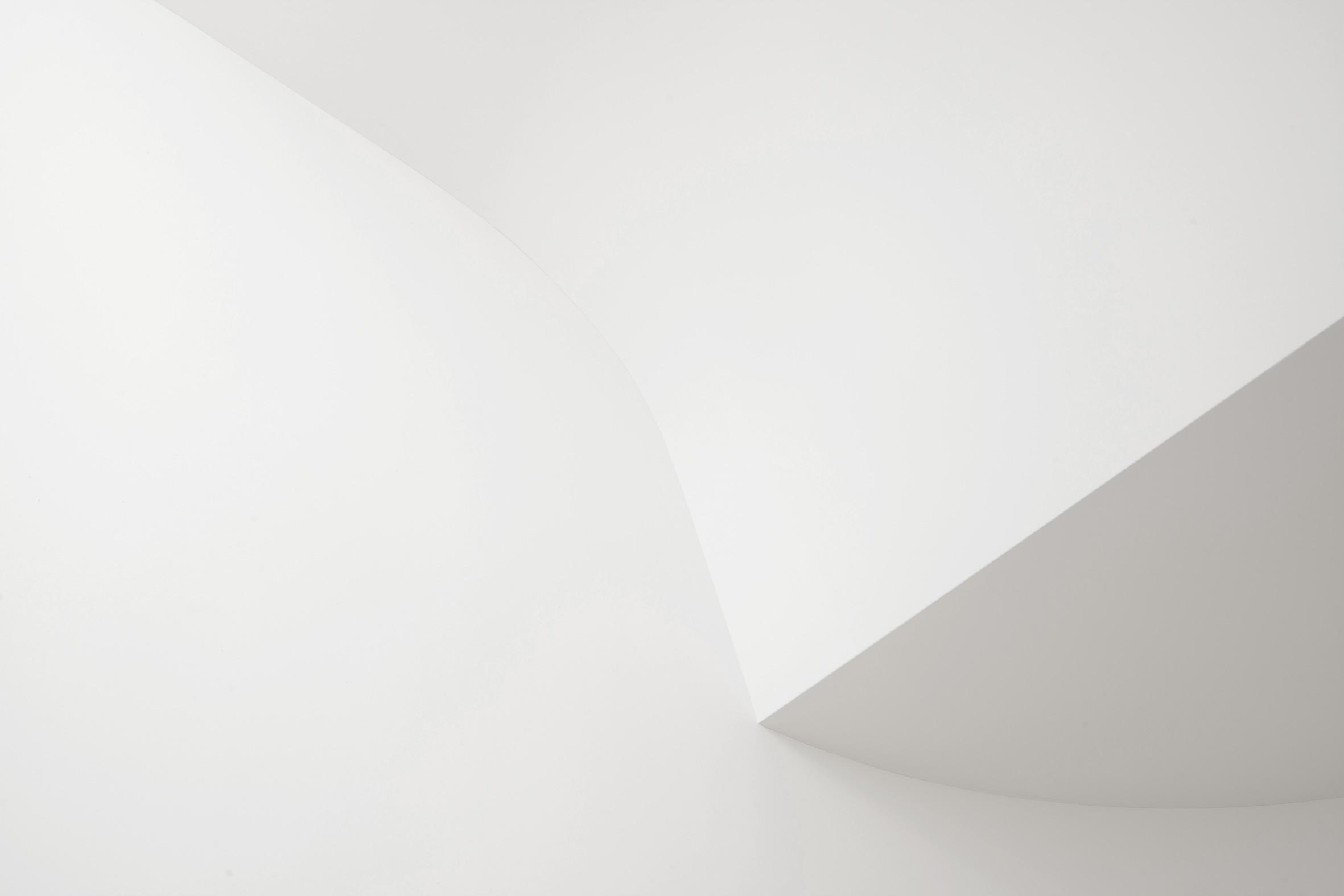ZARA architetti