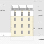 QM100 |Residenza Bea | F4