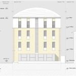 QM100 |Residenza Bea | F3