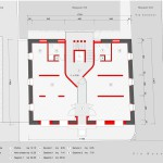 QM100 |Residenza Bea |P1