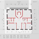 QM100 |Residenza Bea |P3