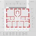 QM100 |Residenza Bea | P4