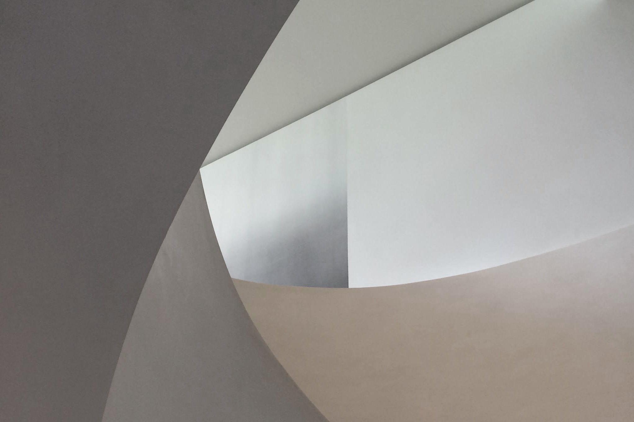 Zara architetti - Alessandro Zara architetto - Alea - Arte